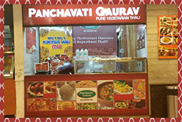 images/panchvati-outlet-bangalore