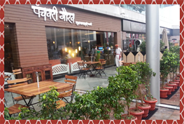 panchvati-outlet-gurgaon